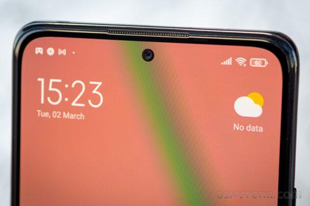 Xiaomi Redmi Note 10 Pro или Redmi Note 9 Pro – что выбрать?