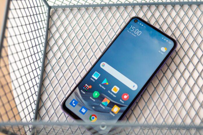 Xiaomi Redmi Note 9T упал в цене – Dimensity 800U, 48-Мп камера, NFC и аккумулятор на 5000 мА*ч со скидкой 75 долларов