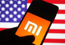 Названа настоящая причина попадания Xiaomi под санкции США