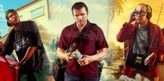 Создатель GTA V предупредил геймеров о повышении цен на игры
