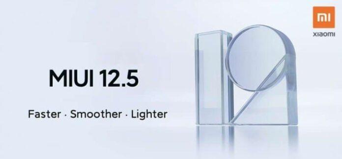 Xiaomi научила MIUI 12.5 анализировать проблемы сторонних приложений