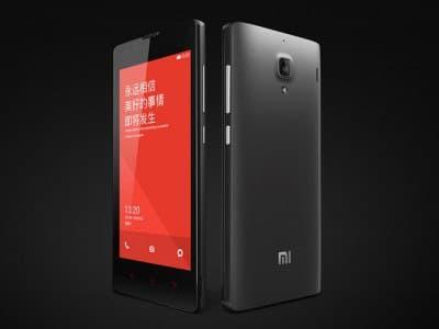 Китайский школьник удивил главу Xiaomi