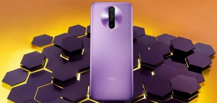 Xiaomi открыла глобальную программу тестирования MIUI 12.5 для Poco F2 Pro, Poco M3 и Poco X2
