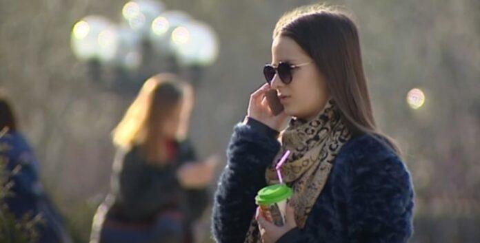 Kyivstar, Vodafone и Lifecell рассказали о причинах изучения поведения абонентов