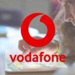 Vodafone озвучил название тайных программ, за пользование которыми абоненты вынуждены платить
