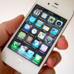 WhatsApp отключил от обслуживания владельцев iPhone 4S