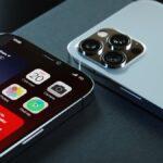 СМИ: Apple сокращает производство смартфонов на 20%