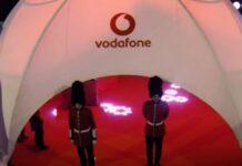 Vodafone привлек коллекторов для навязывания абонентам платных услуг
