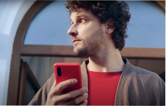 Vodafone назвал излюбленные схемы СМС-мошенников