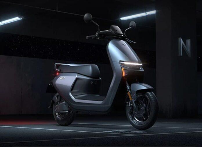 Партнер Xiaomi представил «линейку» электроскутеров, самый мощный из которых может похвастать автономностью в 105 км