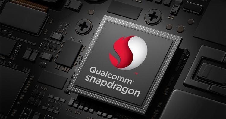 Новый смартфон POCO получит загадочный процессор Qualcomm