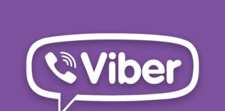 Viber подготовил множество обновление для пользователей и бизнеса
