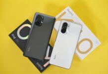 Лучшее соотношение цена-качество среди Android-смартфонов