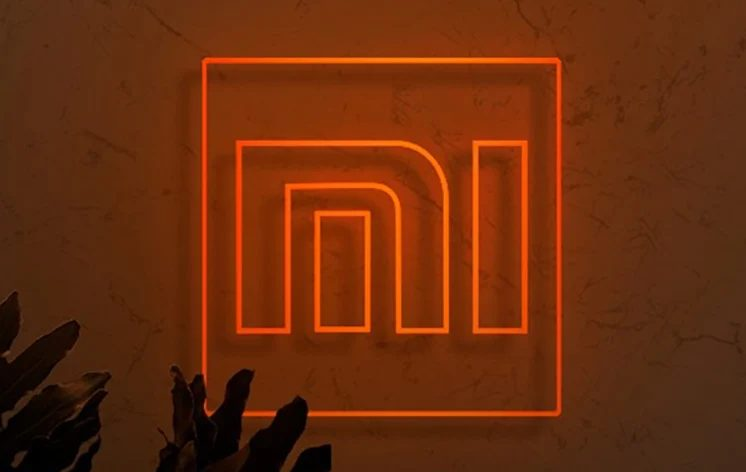 Xiaomi увеличит количество смартфонов с процессорами MediaTek