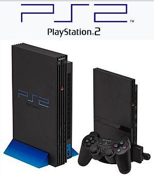 Свыше 750-и наработок для PS2 утекли в Сеть
