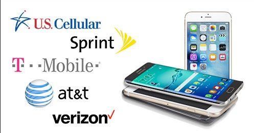 Союз потребителей США назвал лучшие смартфоны первого квартала этого года