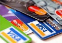 «Приватбанк» возглавил рейтинг неудачников января в сегменте платежных карт