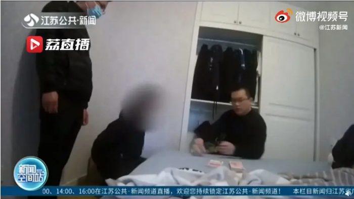 У Китаї заарештували хакерів, які заробили на відеоіграх понад $ 75 млн