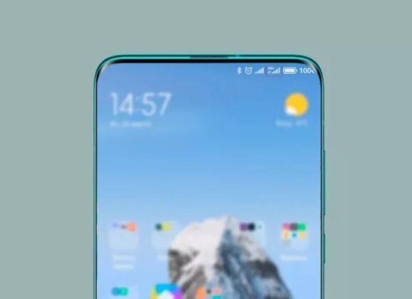 Стало известно, как быстро улучшить качество связи в смартфонах Xiaomi