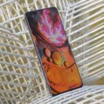 Xiaomi Mi 11 упал в цене – лучший доступный флагман 2021 года с большой скидкой