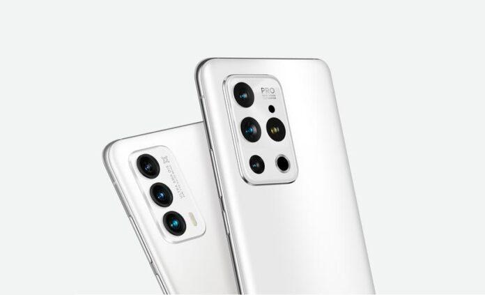 Владельцы iPhone массово переходят на Meizu 18