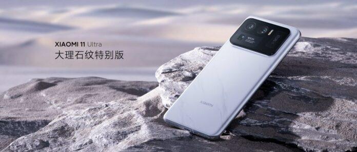 Xiaomi Mi 11 Ultra упал в цене на старте продаж – лучший в мире камерофон со скидкой 210 долларов