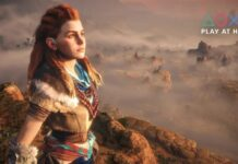 Sony раздаёт десяток игр бесплатно для PlayStation