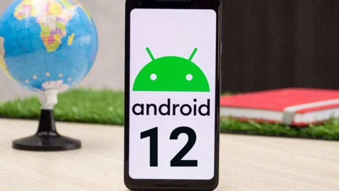 Android 12 получит важное обновление