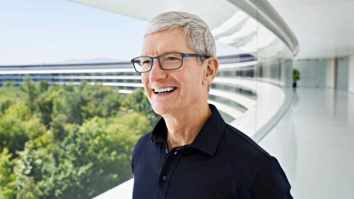 Хакеры похитили чертежи будущих новинок Apple