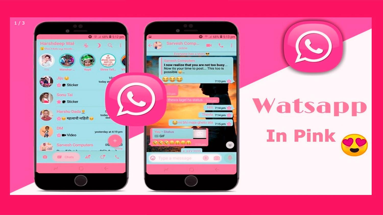 Новый вирус WhatsApp может сам отвечать на сообщения в Telegram и Viber