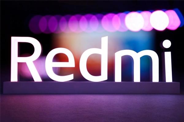 Новый игровой Redmi