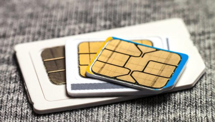 Украинцы смогут быстро сменить оператора с сохранением номера