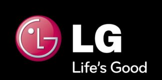 LG закрывает мобильное подразделение, но может представить последний флагманский смартфон