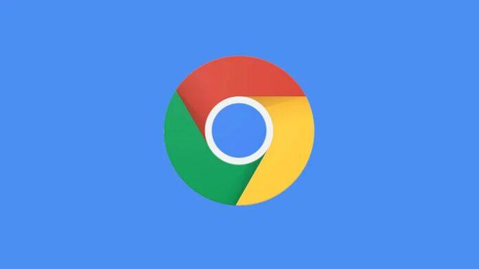 Google Chrome позволяет экономить деньги на покупке в интернет-магазинах