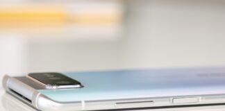 ASUS ZenFone 8 mini протестировали в Geekbench
