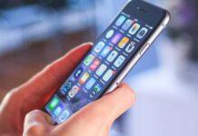 Стало известно, почему нужно отключать передачу данных в смартфоне