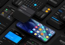 5 лучших тем для смартфонов Xiaomi
