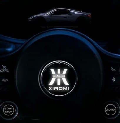 Лэй Цзюнь: «Проект Xiaomi Automobile - решающая битва для всей нашей команды»