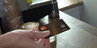 Учредитель monobank заявил о значительном количестве новых клиентов