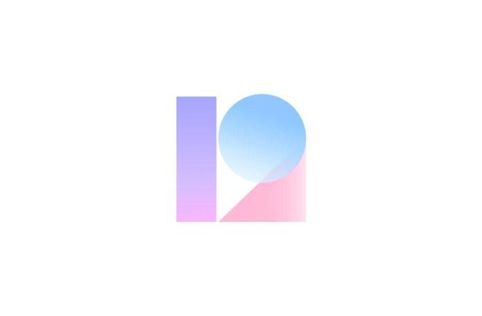 Закрытая бета-версия MIUI 12.5 для устройств Xiaomi и Redmi от 07.04.2021 со ссылками на загрузку