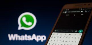 Хакеры научились блокировать все без исключения учетные записи WhatsApp