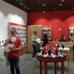 Vodafone опять повышает цены