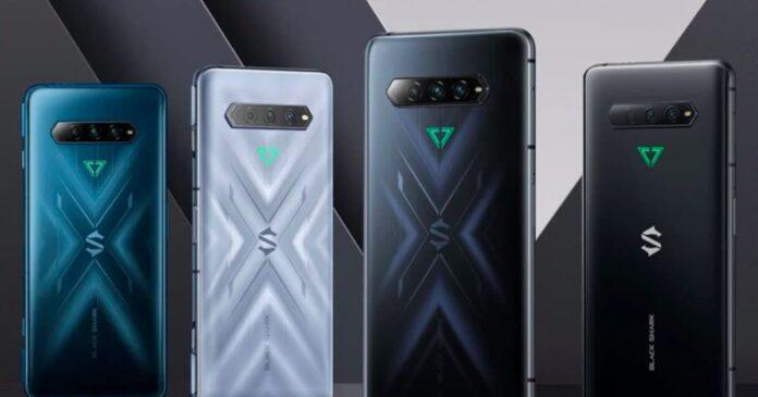 Xiaomi предупреждает о неизбежности удорожания игровых смартфонов Black Shark