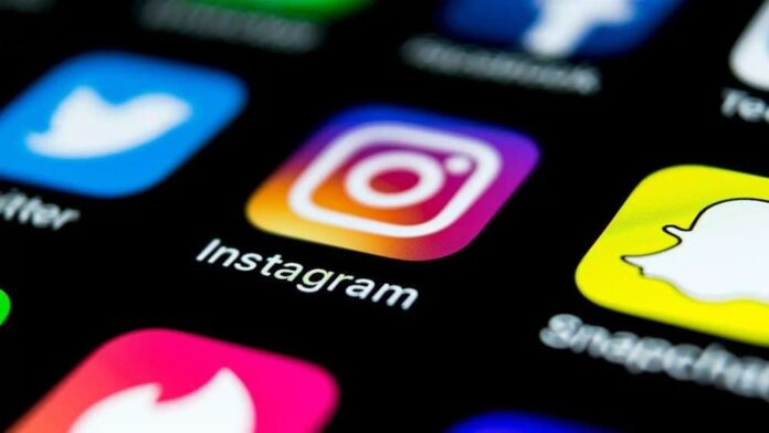 Аферисты атакуют украинских пользователей Instagram