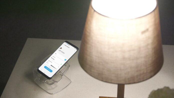 Новая программа Samsung Electronics позволит потребителям перепрофилировать смартфоны в устройства для «умного» дома