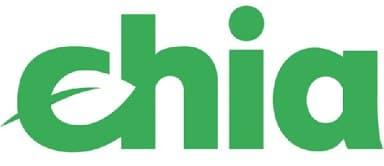 Майнинг новой криптовалюты Chia не так прост, как кажется на первый взгляд