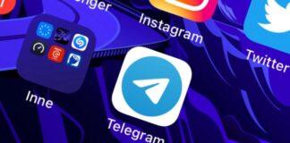 В Telegram появится желанная для многих опция