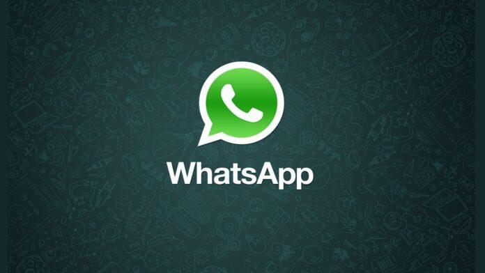 Новая уязвимость WhatsApp позволяет следить за пользователем без взлома