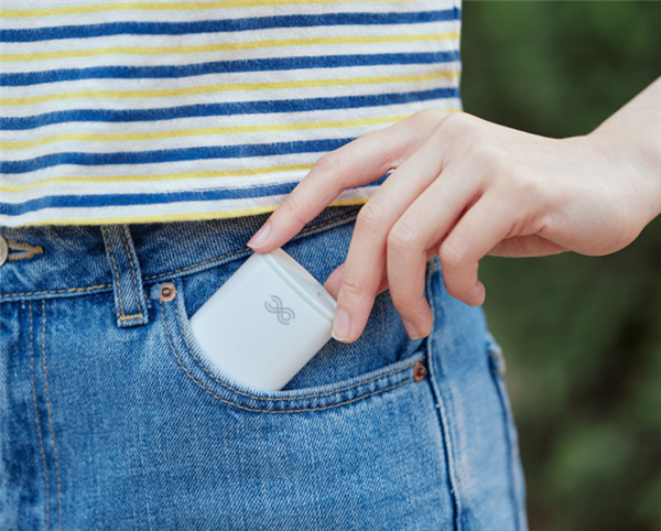 Противозудный бокс Xiaomi Youpin