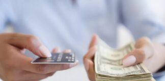 7 украинских банков подключились к системе автосписания долгов